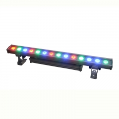 14pcs led arandela de la pared