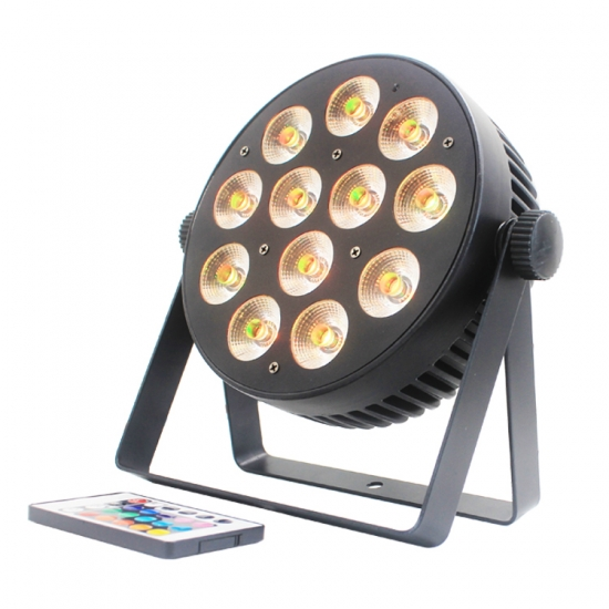stage led lights
