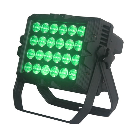 24*10w led par light